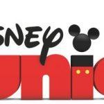 Fan Favorites on Disney Junior!