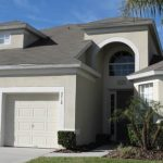 Headed to Orlando? Check out Global Resort Homes!