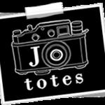 Giveaway: Jo Totes Bag