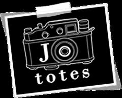 JoTote