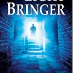 Giveaway: iPad from The Light Bringer Book!