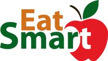 EatSmart Precision GetFit Digital Body Fat Scale Review & Giveaway!