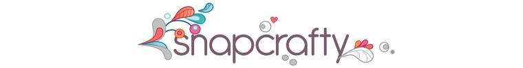Snapcrafty logo