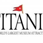 The Titanic Attraction in Branson, Missouri
