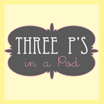 Preemie Awareness {Guest Post from Three P's in a Pod}