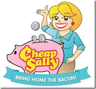 cheap-sally-contest-logo