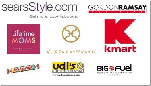 sponsors1