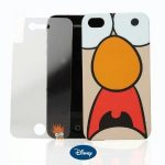 Muppets iPhone Cases!