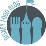 Are you a Disney Fan? Check out the Disney Food Blog!