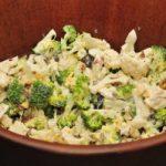 Recipe: Sunny Day Salad!