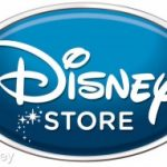 Disney Store to Open at St. Louis Galleria