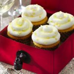 Recipe: Boxed Wine Cupcakes