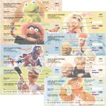Do You Need More Muppets in Your Life?