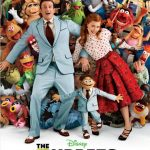 Fun for the Whole Family: The Muppets Movie!