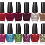 The Muppets Nail Polish Collection by O.P.I.