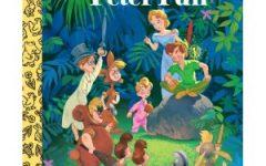 Toddler Talk Thursday: Toddler's Favorite Book