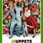 Muppet Monday: Muppet Music! #MuppetMonday