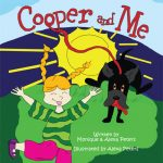Book Review & Giveaway: Cooper and Me
