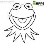 Celebrate El Dia de los Muertos (Day of the Dead) with The Muppets