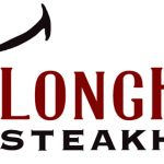 "Review and Giveaway: Longhorn's ""Flavorful Under 500"" Menu"