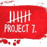 "Giveaway: Project 7 ""Products for Good"" Prize Pack"