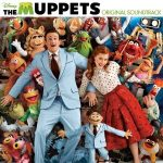 Download The Muppets Soundtrack for only $2.99!