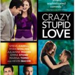 Review: Crazy, Stupid, Love on DVD/Blu-Ray