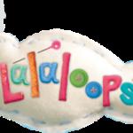 Giveaway: Lalaloopsy Silly Hair Doll