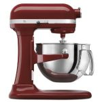 KitchenAid Mixer for as Low as $209.99! #CyberMonday {2011 Deal OVER}