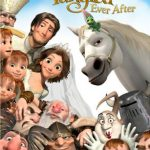 Disney News: Short Film 'Tangled Ever After' in Theaters!