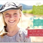 Giveaway: 50 Christmas or Holiday Cards from Tiny Prints!