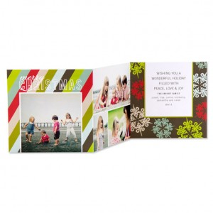 https://www.tinyprints.com/product/28466/trifold_holiday_cards_sheer_collage.html