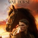 Disney/Dreamworks News: War Horse in Theaters Christmas Day