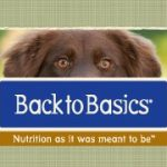 Like Back to Basics on Facebook and Help Pets in Need