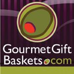 Giveaway: Christmas Gift Basket from Gourmet Gift Baskets