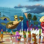 Why I'm Excited About Disney's Art of Animation Resort