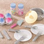 Giveaway: Little Tikes Cupcake Kitchen