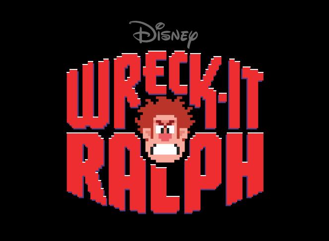 Rontó Ralph 2 teljes film online magyar szinkronnalnnal