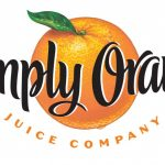 FLASH Giveaway: Simply Orange Juice