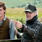 Disney/Dreamworks News: A Q&A with Steven Spielberg for War Horse