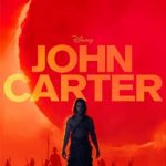 Disney News: John Carter Official Trailer and Poster