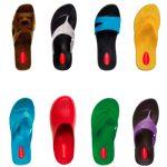 Okabashi Shoes are Comfortable, Functional and Stylish!