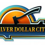 Branson, Missouri's Silver Dollar City Named to National Top 10 Light Displays
