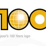 Celebrating 100 Years With Whirlpool #WhirlpoolMoms