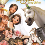 Disney News: New Clip from Tangled Ever After!