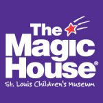 Celebrate Your Child's Birthday at The Magic House! #STL