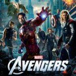 Disney News: New 'The Avengers' Poster!