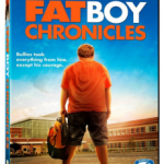 Movie Review: The Fat Boy Chronicles