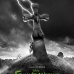 Disney News: FRANKENWEENIE Trailer