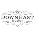 DownEast Basics: Affordable & Fashionable! Review & Giveaway!